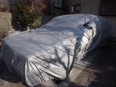 carcover4.jpg